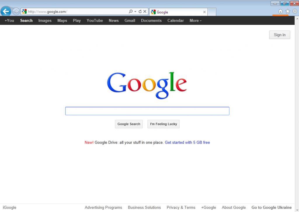 как сделать чтобы гугл не находил картинку раз отдыхая ангарской