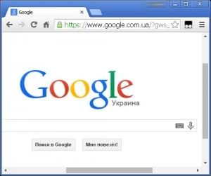 cara download adblock plus untuk google chrome